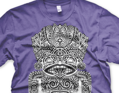 T-Shirts 2007 / 2013