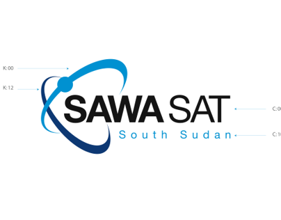 SAWA SAT South sudan