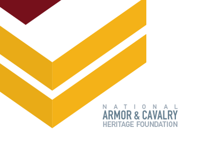 National Armor & Cavalry Heritage Foundation