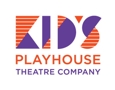 Kids Playhouse Corporate Identity
