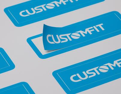 Customfit