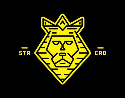 Str.Crd Festival