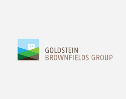 Goldstein Brownfields Group