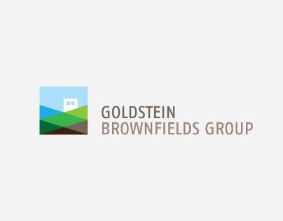 Goldstein Brownfields Group