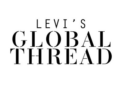 Levis Global Thread