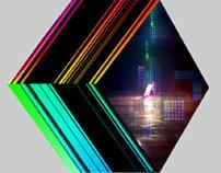 iBox_crystal cinematic
