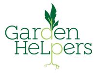 Garden Helpers Logo