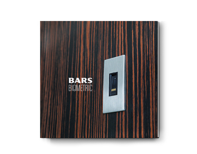 BARS BIOMETRIC