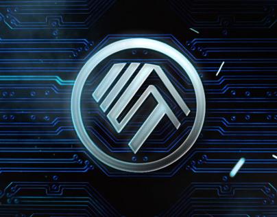 Mindtech Recordings - Graphics & Motion GFX