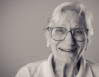 Faces of Senior Care