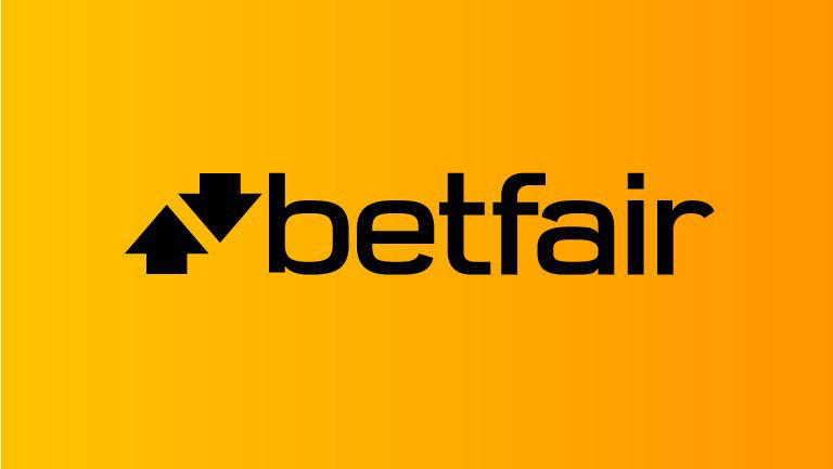 Betfair Italia - Copywriting | Strategy | Digital