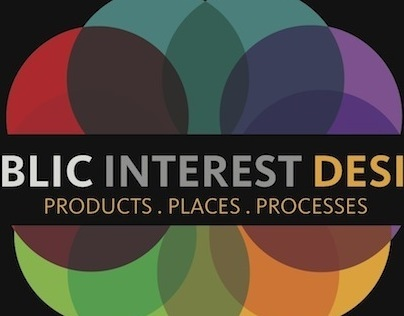 Public Interest Design Exhibition