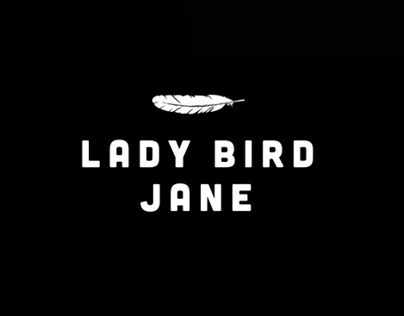 Lady Bird Jane