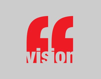 66 vision