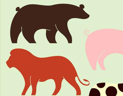 Animalarium