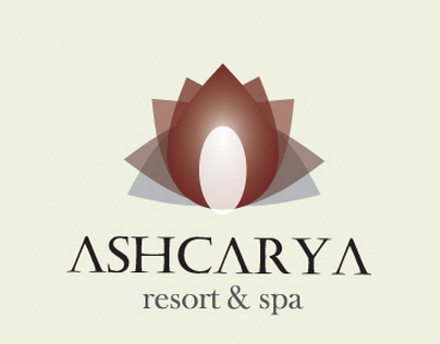 Ashcarya Resort & Spa