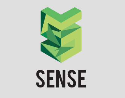 Sense Exhibition, Blackpool/Manchester