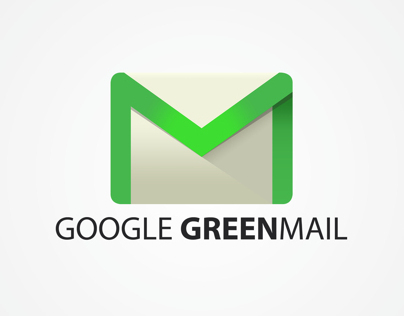 Google GreenMail