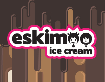 Eskimoo Ice Cream