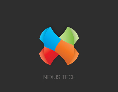 NEXUX TECH