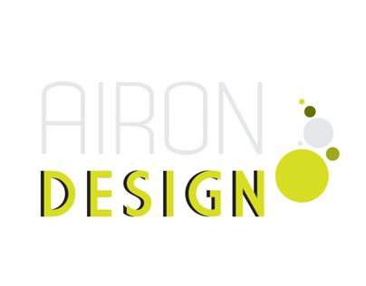 Airon Design