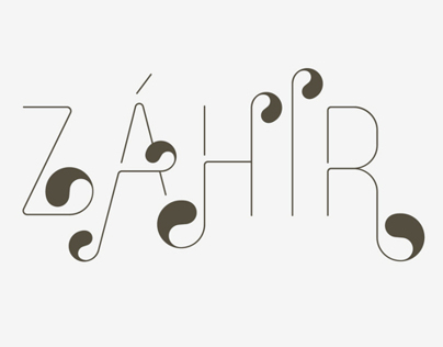 Záhir Beauty Salon