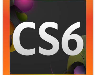 Adobe CS6 Master Collection Patch