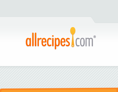 Allrecipes Newsroom