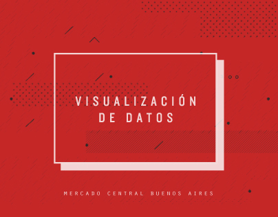 Visualización de datos [2]