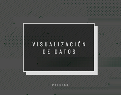Visualización de datos [1]