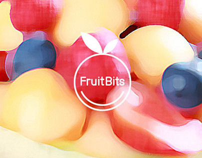 Fruitbits