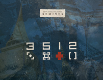 3512 RMX EP