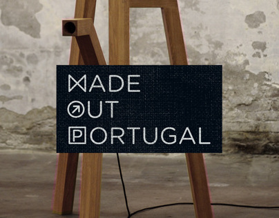 made out portugal