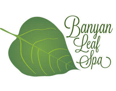 Banayan Leaf Spa