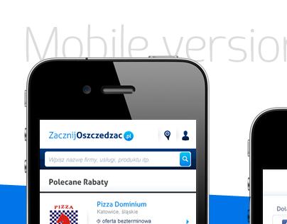 ZacznijOszczedzac.pl