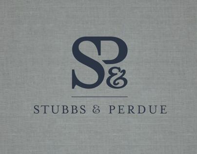 Stubbs & Perdue