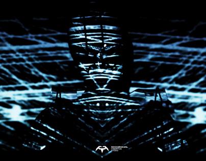 RUCHILO teaser_Orenda album by БALKANSKY