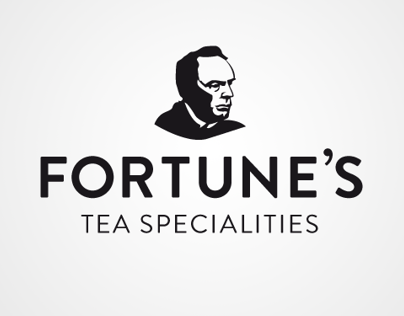 Fortunes Tea Specialities