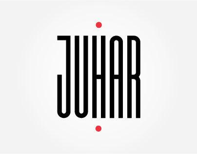 Juhar