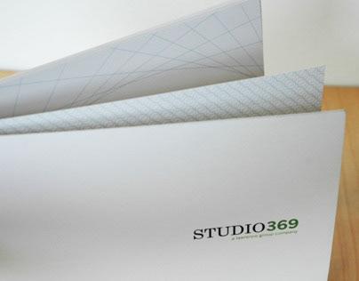 Studio 369