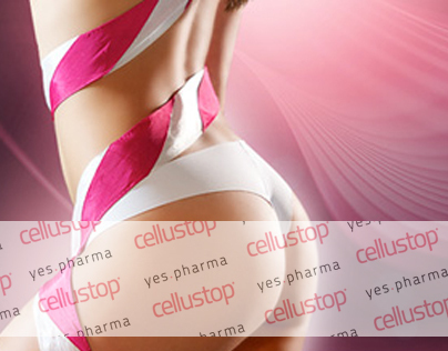 Cellustop | yes.pharma