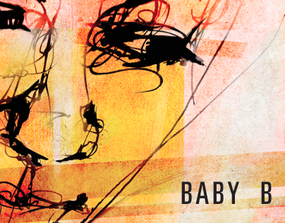 BABY B: Good and Bad Days