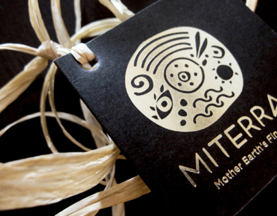 MITERRA - Mother Earths Finest