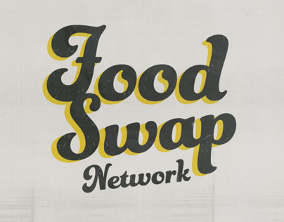 Food Swap Network
