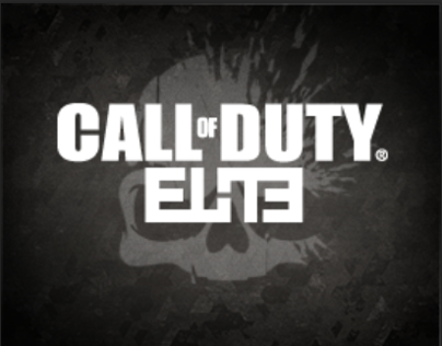 Call Of Duty_Elite 2.0