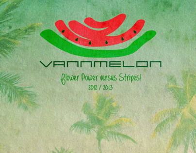 Vannmelon bikinis catalogue