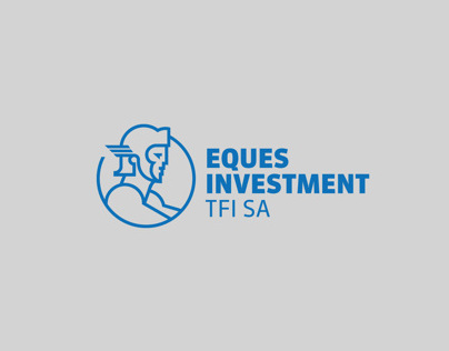 Eques Investment