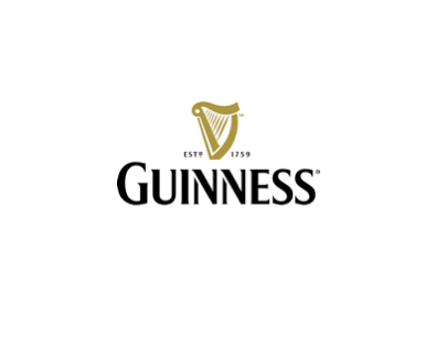 Guinness Relationship Marketing (Digital)