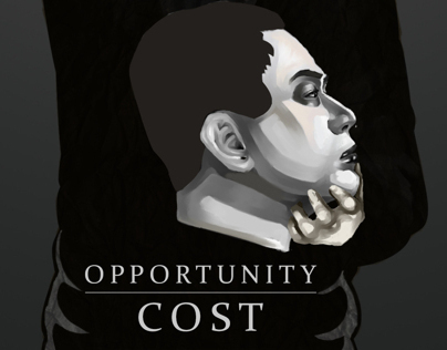 [Trailer] Opportunity Cost - 5Films