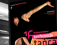 Contemporary Dance Festival